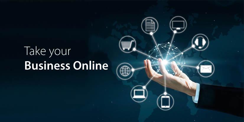 6 Reasons Why You Should Start an eCommerce Business - Pixel Studios Blog | Pixel Studios Chennai