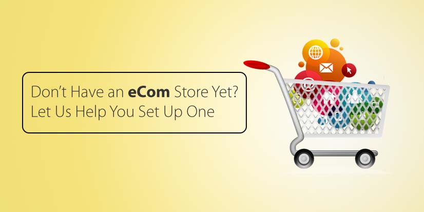 8 Questions to Ask Before Launching an Online Store - Pixel Studios Blog | Pixel Studios Chennai
