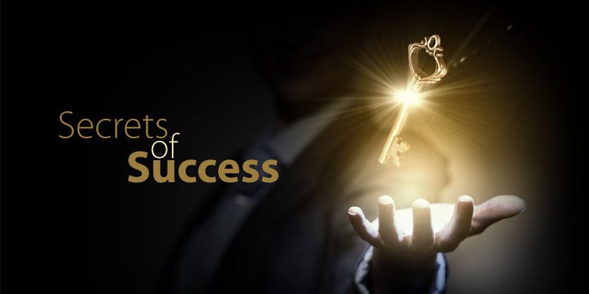"4 Secrets of Success for Launching ""The Best"" eCommerce site - Pixel Studios Blog | Pixel Studios Chennai"