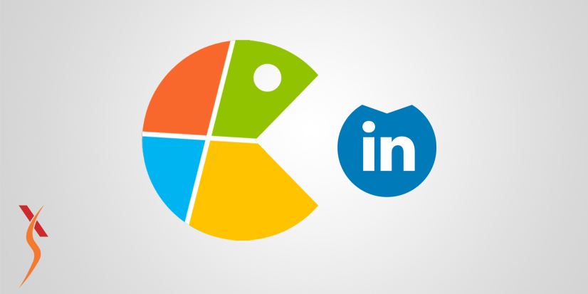 """Microsoft Buys Linkedin – Insights on """"Who Will Reap the Benefits of This Deal?"""" - Pixel Studios Blog 