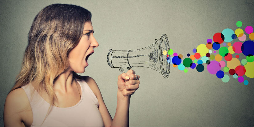5 Strategies for an Effective Social Media Ad Campaign - Pixel Studios Blog | Pixel Studios Chennai