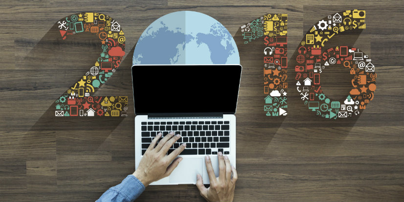 Top 5 Digital Marketing Trends to Watch Out in 2016 - Pixel Studios Blog | Pixel Studios Chennai